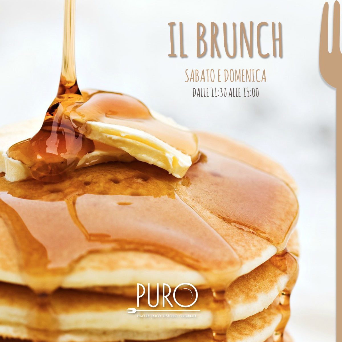 format-facebook-brunch