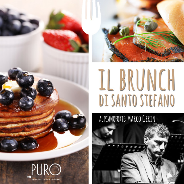 brunch-s-stefano-2-2
