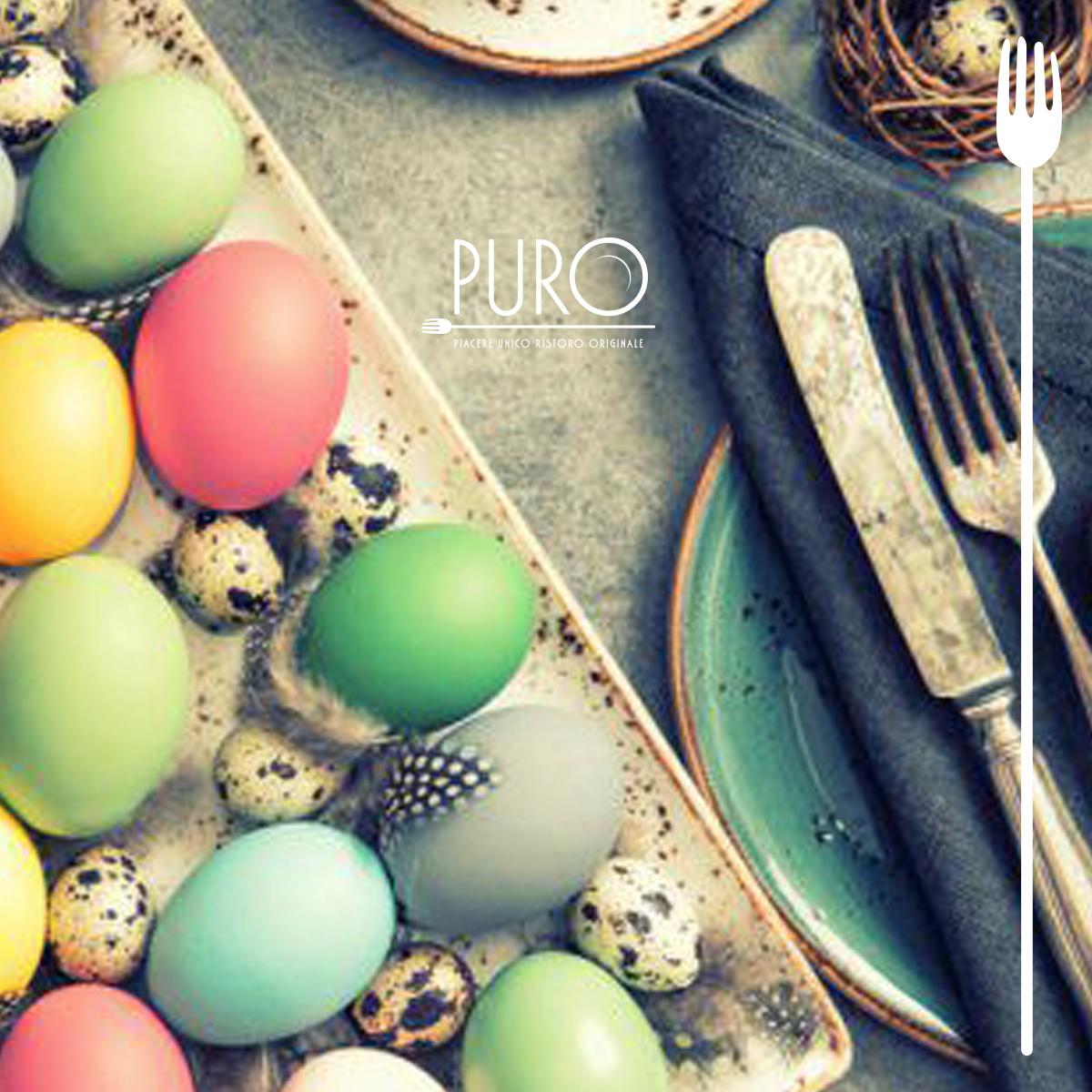 Pasqua Facebook