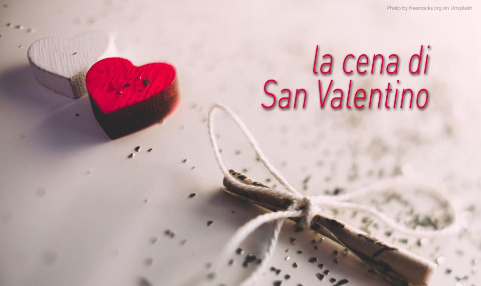 Foto-per-san-valentino